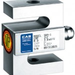 CAS CI-200A