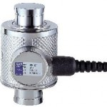 CAS-WBK-Loadcell