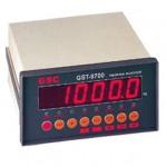 GSC GST9700