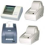 Printer Timbangan