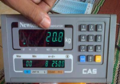 CAS-NT503