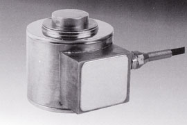 MK-CC6 LOADCELL