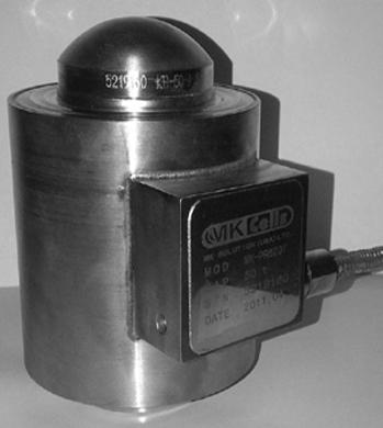 MK-PR6201