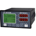 BST100-A11 Belt Weighfeeder Controller