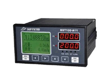 BST100-A11 Belt Weighfeeder Controller
