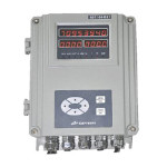 BST100-B21 Belt Weighfeeder Controller