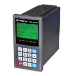 BST100-E01 Belt Weighfeeder Controller