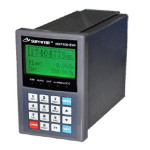 BST100-E06 Loss-in-weight Feeder Controller