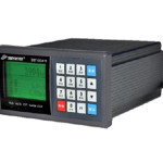 BST100-E11 Belt Weighfeeder Controller