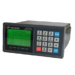 BST100-E16 Loss-in-weight Feeder Controller
