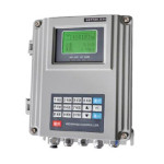 BST100-E21 Belt Weighfeeder Controller