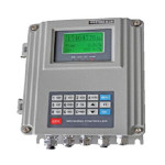 BST100-E26 Loss-in-weight Feeder Controller