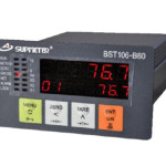 BST106-B60[C] Auto Checkweigher Controller