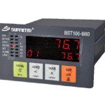 BST106-B60[F] Force Measuring Controller