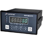 BST106-C11 Multi-Function Weighing Controller