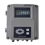 BST106-C21 Multi-Function Weighing Controller