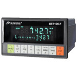 BST106-F11 Weighing&Totalizing Controller