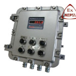 dCX-61-BST106-B21EX Multi-Function Weighing Controller