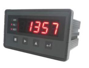 BST106-B60[S]