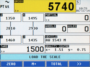 3590ETKR08 DINIARGEO