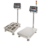 CAS-CI-200S-Bench-Scale