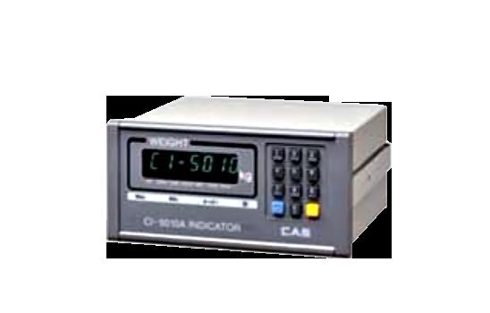 CI-5010A cas
