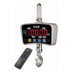 CAS-IE-1700-Thumbnail crane
