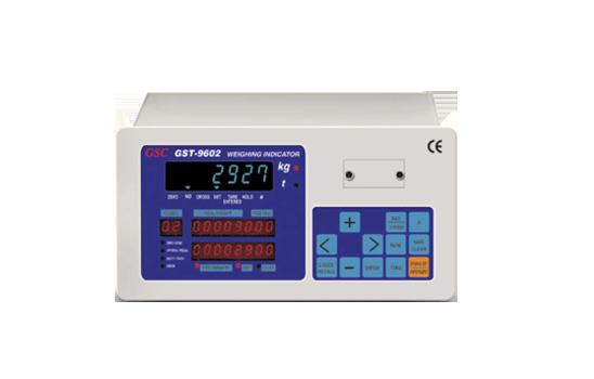 GST-9602