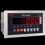 GST-9800P