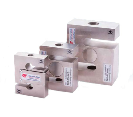 T60-S-Beam-Tension-Load-Cells