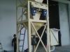 Bagging Machine / Mesin Bagging
