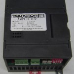 Anyload Loadcell amplifier