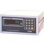 CAS CI 5200A WEIGHING INDICATOR
