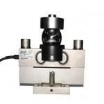 HM9B-Zemic-Loadcell