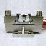 MK-CELL-LU-Loadcell