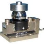 Zemic HM9A Truckscale Ball Loadcell