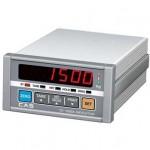 CAS CI 1500 CI1560A