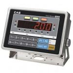 CAS CI-200SC