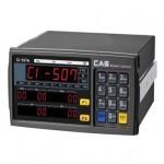 CAS CI-502-505
