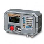 CAS EXP5500 EXPLOSIVE