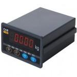 CI-1580A+ analog out