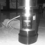 MK-ZFS LOADCELL