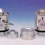 TD-120 LOADCELL
