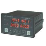 BST100-B11 Belt Weighfeeder Controller