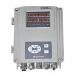 BST100-B21 Belt Weighfeeder Controller