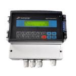 BST100-D52 Belt Weigher Controller