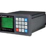 BST100-E11 Belt Weighfeeder Controller