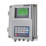 BST100-E21 Belt Weighfeeder Controller