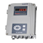 BST106-B21 Multi-Function Weighing Controller
