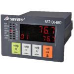 BST106-B60[T] Weighing ControllerTransmitter